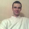 Евгений, 37, г.Терновка