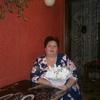 Марина, 47, г.Камень-на-Оби