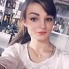 Людмила Семенютина, 21, г.Арзгир