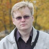 евгений, 41, г.Радужный (Ханты-Мансийский АО)