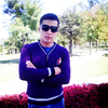 Abdulaziz, 28, г.Светлый Яр
