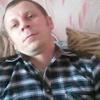 Владимир, 36, г.Киров (Кировская обл.)