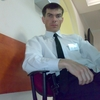 Сергей, 42, г.Сычевка