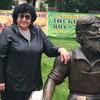Елена Коваль, 64, г.Псков