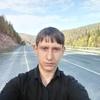 Daniil, 22, г.Учалы