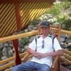 Эдик, 43, г.Шебалино