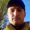 Дмитрий, 36, г.Балаково