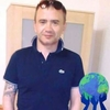 Вячеслав, 45, г.Пермь