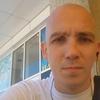 Alexander, 34, г.Волгодонск