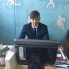 Дмитрий, 17, г.Красноярск