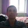 Имя, 41, г.Белогорск