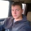 Александр, 26, г.Старая Русса