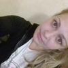 Катерина, 31, г.Саратов