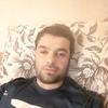 Rustam, 33, г.Казань