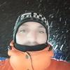 Cemil Sarı, 35, г.Мурманск