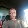 Андрей, 31, г.Баган