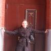 Алена, 37, г.Советский (Марий Эл)