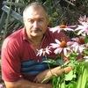 Гоша, 63, г.Астрахань