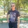 Михаил, 51, г.Ейск
