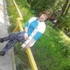 Елена, 42, г.Ростов