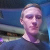 Иван, 23, г.Можга