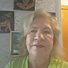 Валентина, 68, г.Новомичуринск