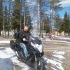 Андрей, 43, г.Сосновка