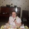 Анжела, 31, г.Медынь