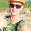 Иван, 34, г.Железногорск