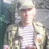 Nestor, 57, г.Воркута