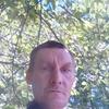 Павел, 45, г.Юрьев-Польский