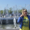 Екатерина, 41, г.Торжок