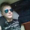 Ваня, 16, г.Пермь