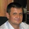 Евгений Андреев, 47, г.Озерск