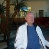 Николай, 48, г.Семилуки