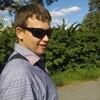 Павел Токарев, 23, г.Коркино