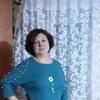 Наталья, 30, г.Муром