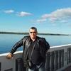 Николай, 37, г.Пермь