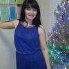 Ирина, 35, г.Жуковка