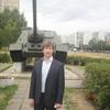 Станислав, 41, г.Москва