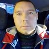 Борис, 40, г.Медведево
