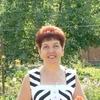 Галина, 55, г.Базарный Карабулак