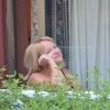 Ева, 44, г.Москва