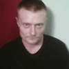 Михаил, 34, г.Ярославль