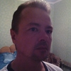 Евгений, 42, г.Буденновск
