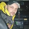 Игорь, 27, г.Бердск