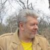 Фентиклий, 45, г.Дуляпино