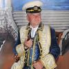 Александр Логинов, 68, г.Тула