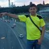 Илья, 42, г.Аскино
