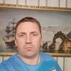 Евгений, 43, г.Корсаков
